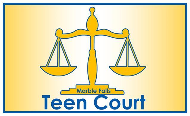 Notify teen court as soon — photo 13
