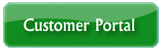 MyPermitNow Customer Portal