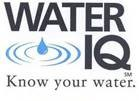 Water IQ website