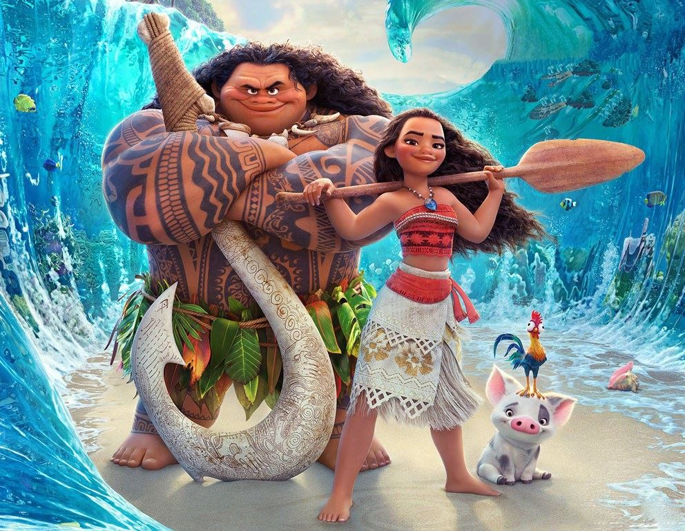 Moana-Movie-2016-wide
