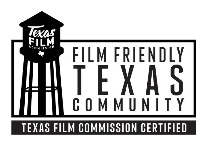 FFTXCertified_Logo