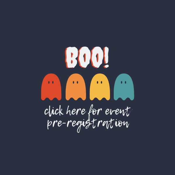 Ghost Icons Halloween Pre-Register Here v2