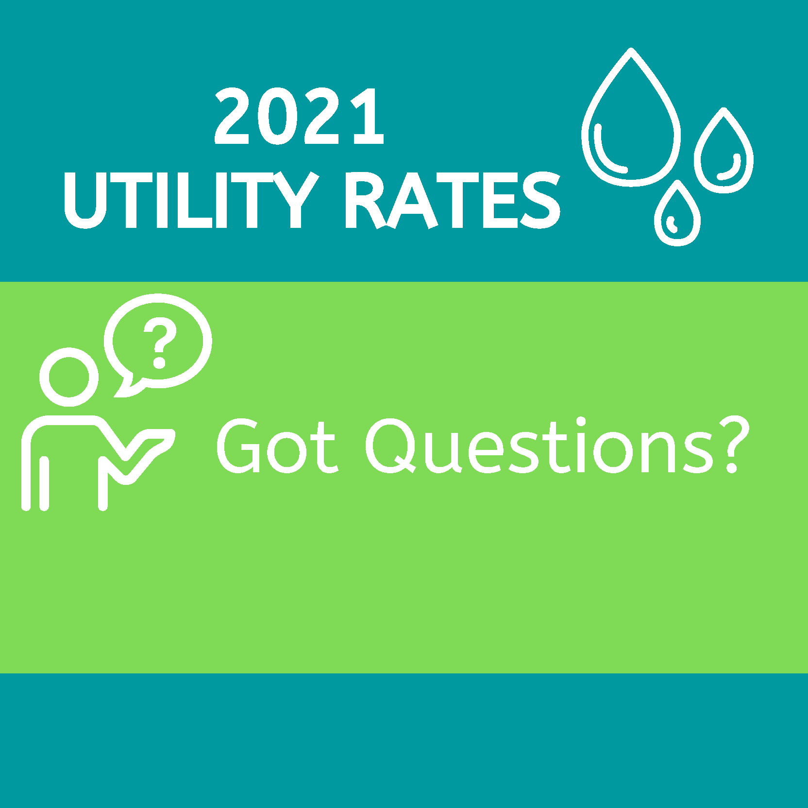 Utility Rates_Got Questions