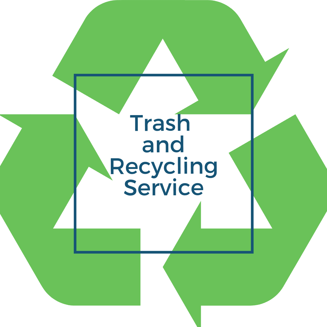 Trash and Recycling (1)