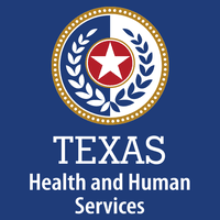 Texas Dept of Health
