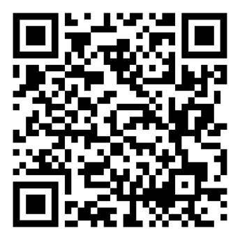 COVID Test QR Code _TxTech Site
